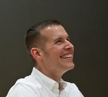 Calvin Wagner