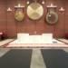 Crystal Singing Bowl Yoga Fusion