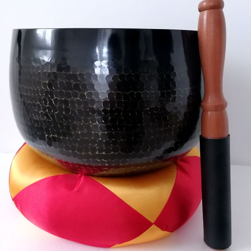 japanese rin gong