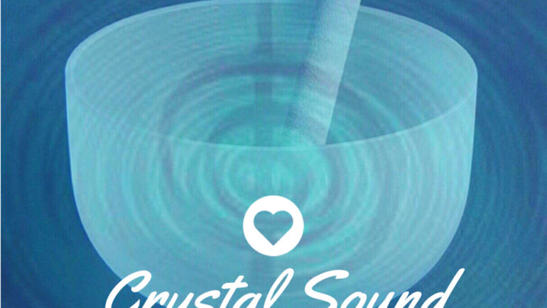 Earth Day – Crystal Sound Reiki Share