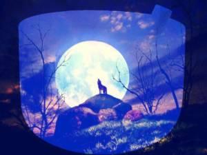 Halloween Crystal Sound Meditation
