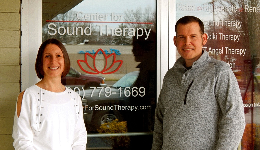 center-for-sound-therapy