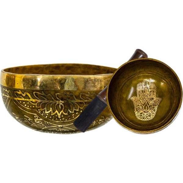 hand-hammered-singing-bowl-6-fatima