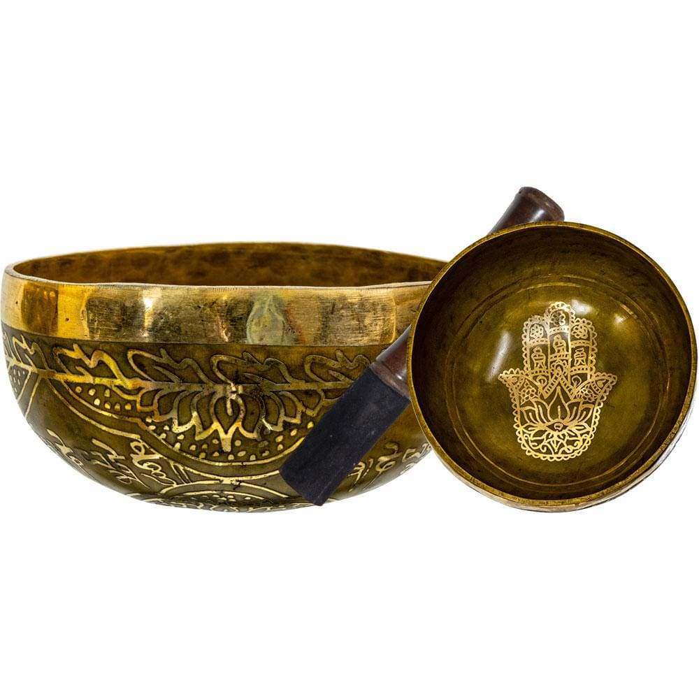 hand-hammered-singing-bowl-6-fatima