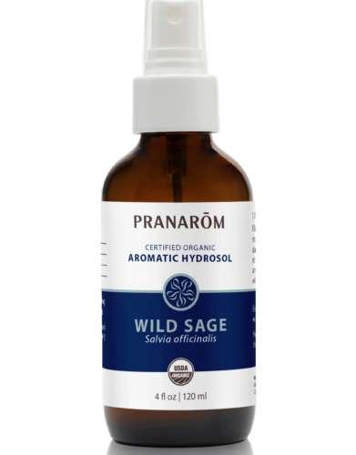 Wild Sage Hydrosol