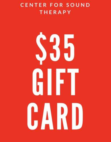 35 gift card