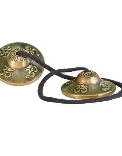 om-embossed-tibetan-tingshas