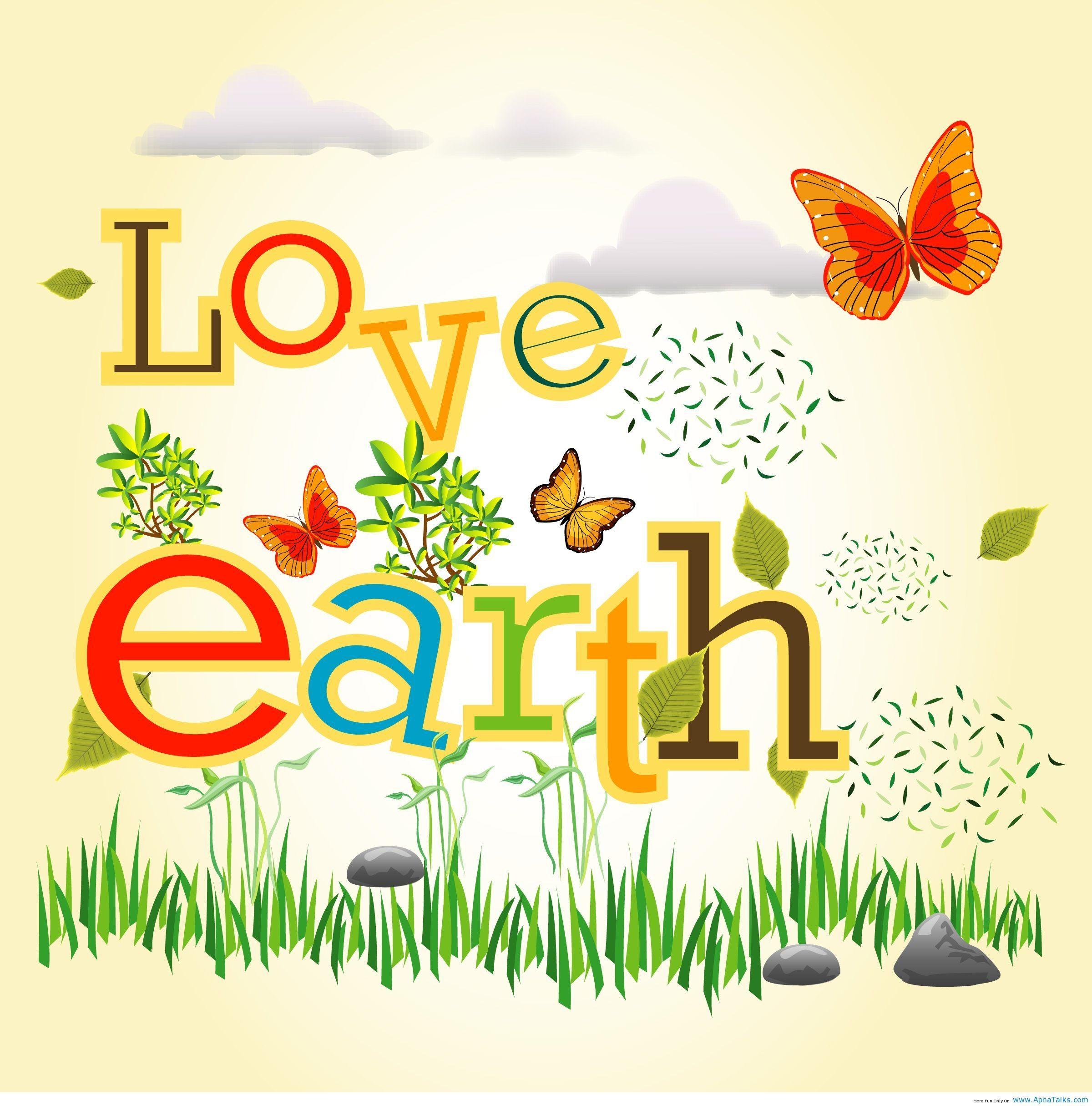 Earth Day Gong Sound Bath Meditation